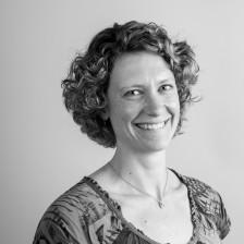 Birgit Witte